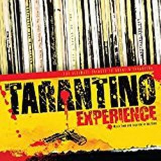 Various Artists - Tarantino Experience [VINYL]